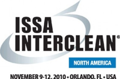 ISSA Interclean Fair in Orlando